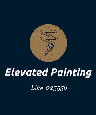 Avatar for Elevated Painting Services