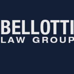 Bellotti Law Group