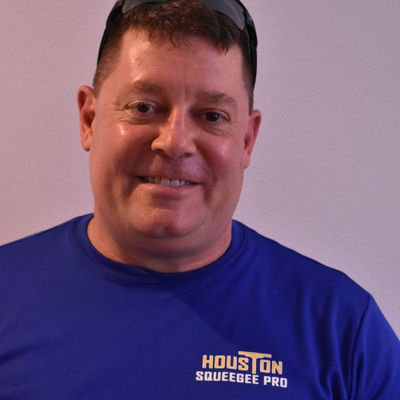 Avatar for Houston Squeegee Pro, LLC