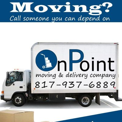 Avatar for Onpoint Junk Removal & Hauling