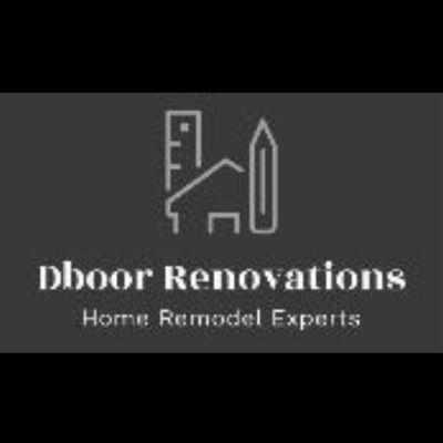 Avatar for Dboor Renovations