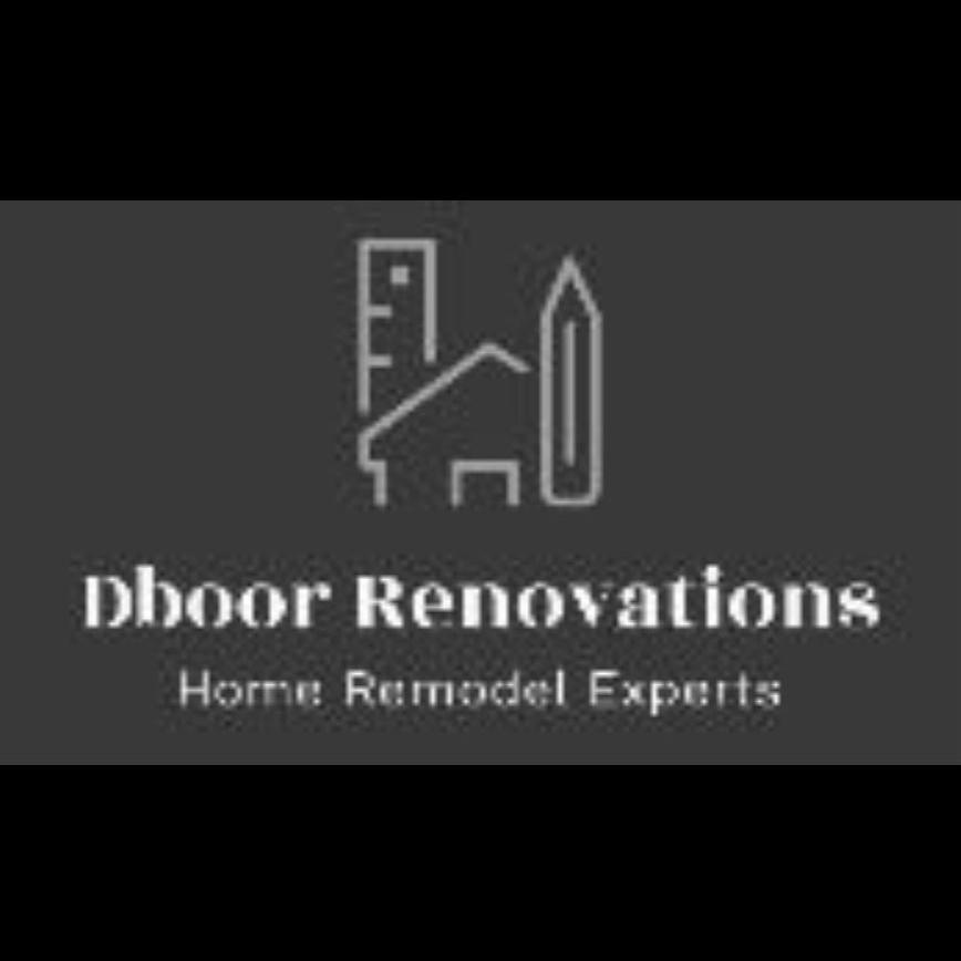 Dboor Renovations