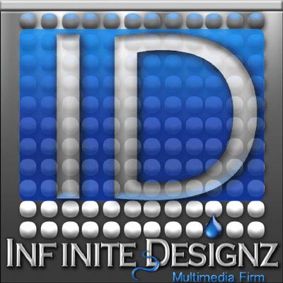 Avatar for Infinite Designz Multimedia Firm