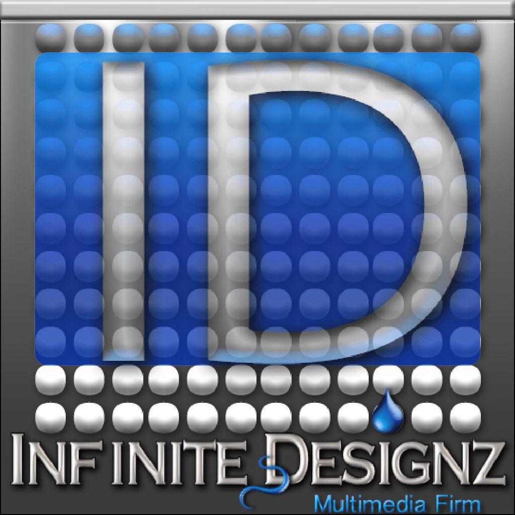 Infinite Designz Multimedia Firm