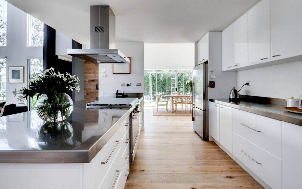 Best home remodeling ideas.