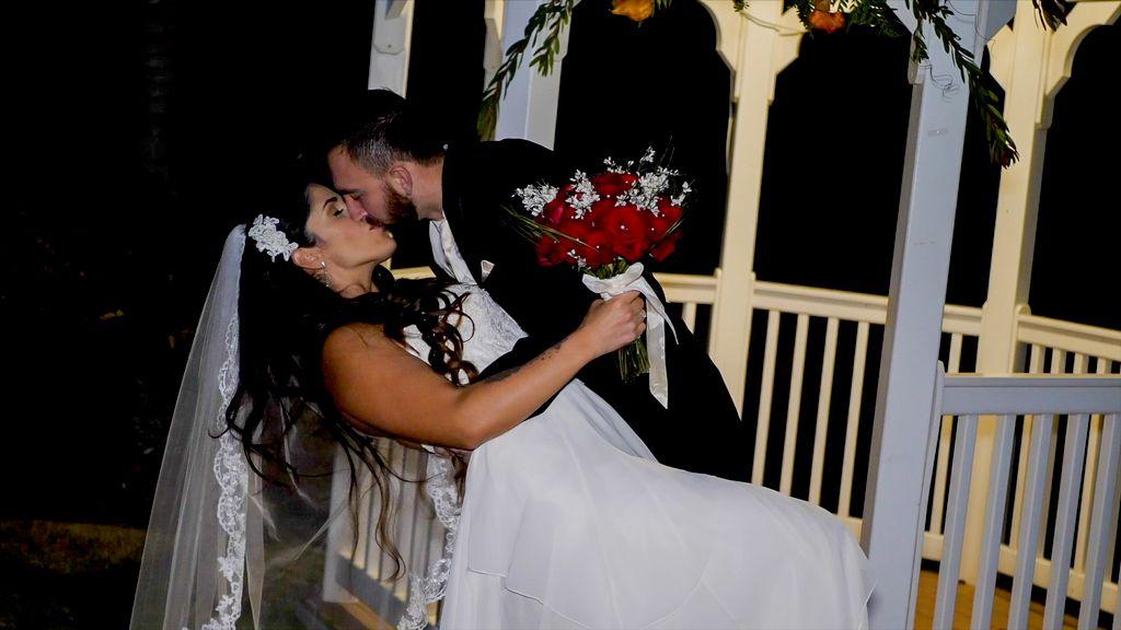 Sterling Hills Wedding Videography - Wedgewood Weddings