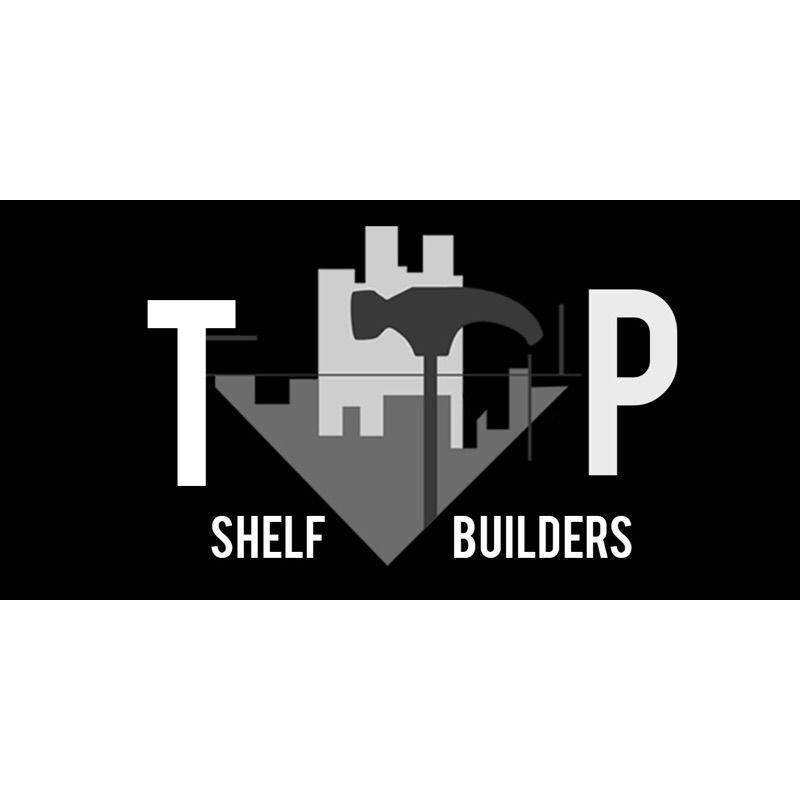Top Shelf Builders Inc