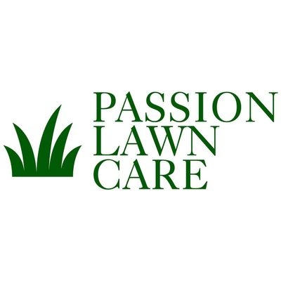 Avatar for Passion Lawn Care