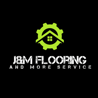 Avatar for J&M Flooring And More Service LLC