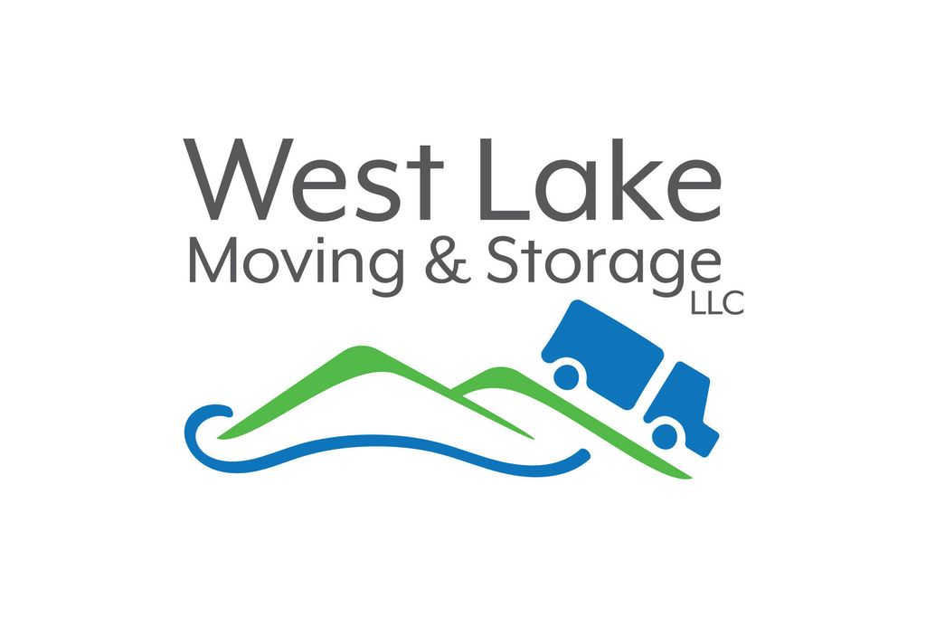 West Lake Moving and Storage LLC