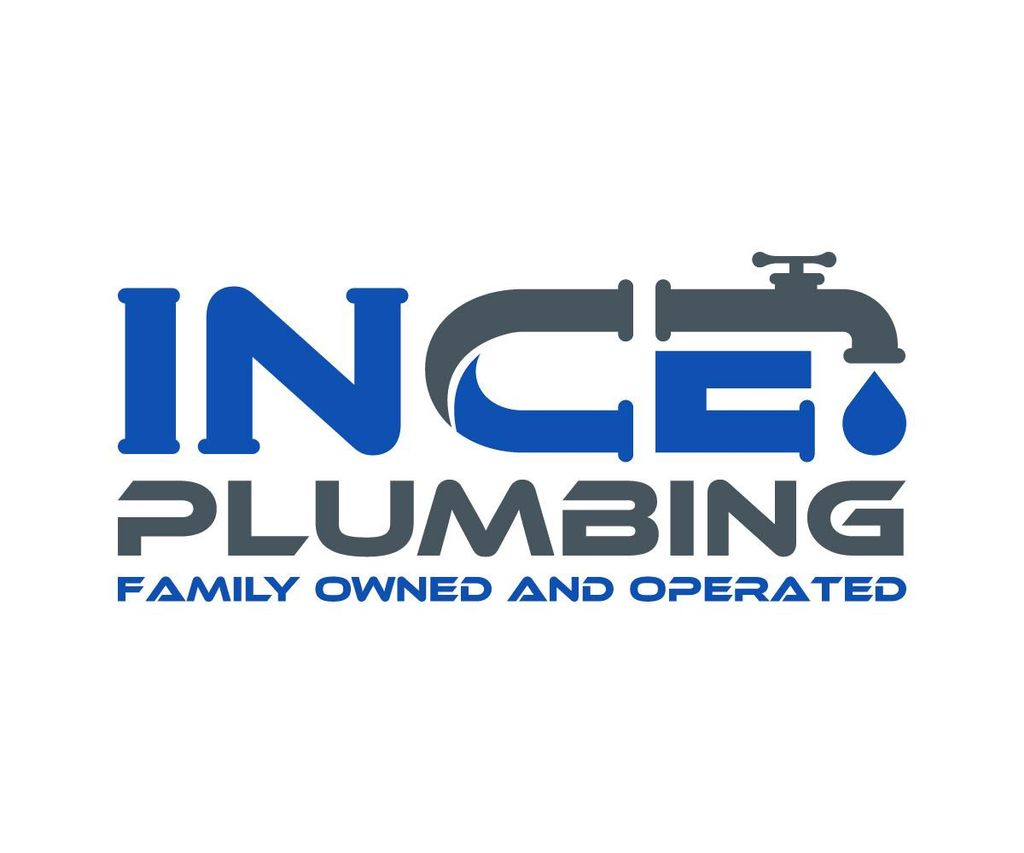 Ince Plumbing