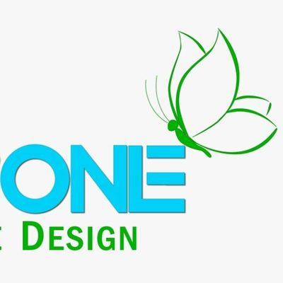 Avatar for One to One Landscape Design