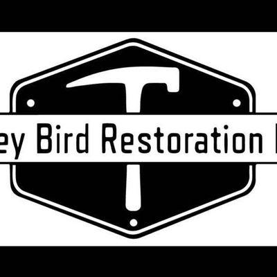 Avatar for Earley Bird Restoration LLC