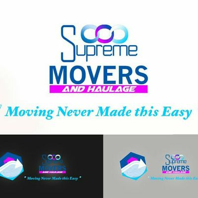 Avatar for Sooo Supreme movers and Haulage