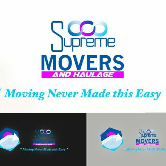 Sooo Supreme movers and Haulage