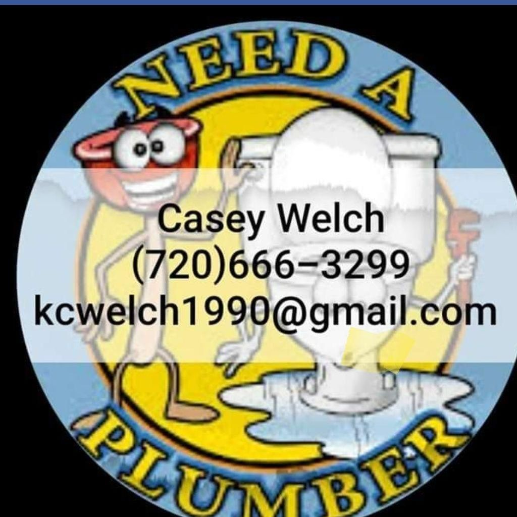 Welch's Plumbing Service