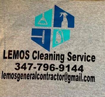 Lemos General Contractor