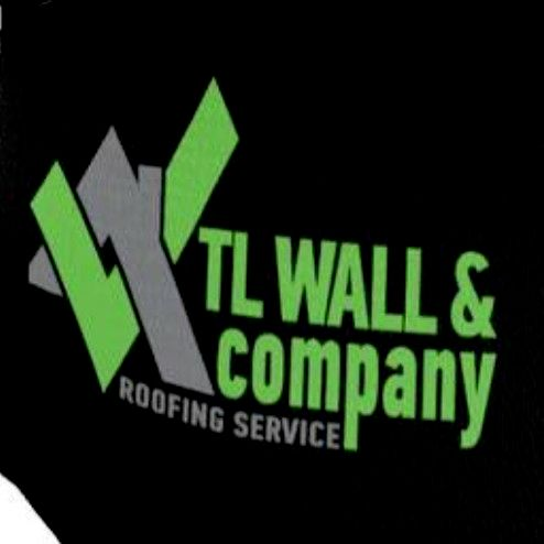 TL WALL & CO. ROOF SERVICE