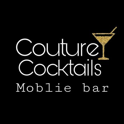 Avatar for Couture Cocktails
