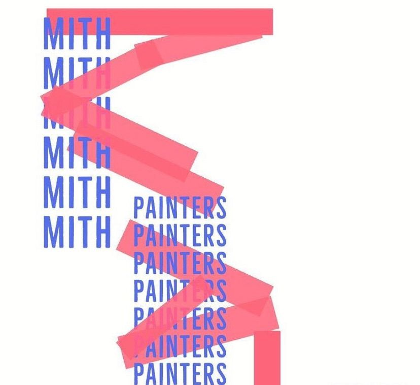 Mith Painters Co.