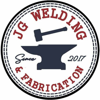 Avatar for JG Welding and Fabrication LLC
