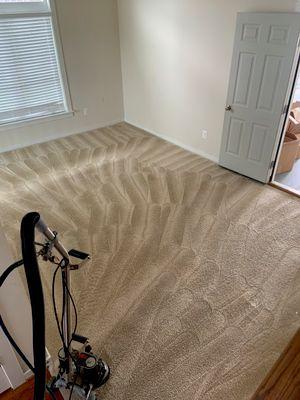 Avatar for Kenny's Carpet &Flooring Care LLC
