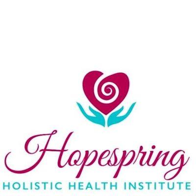 Avatar for Hopespring Holistic Health Institute