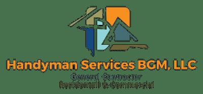 Avatar for Handyman Services BGM, LLC