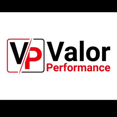 Avatar for Valor Performance