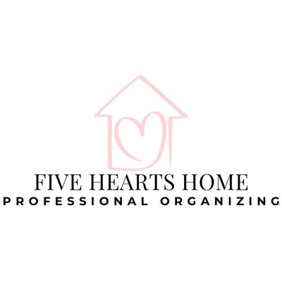 Avatar for Five Hearts Home