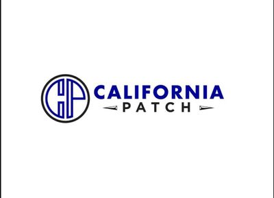 Avatar for California Patch