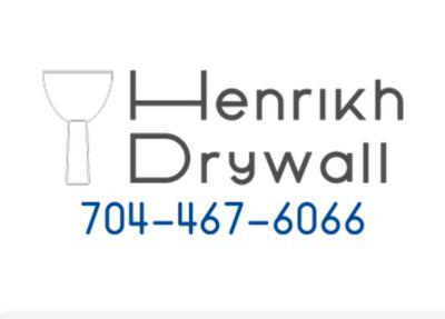 Avatar for Henrikh dryllwall