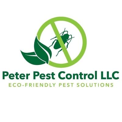 Avatar for Peter Pest Control
