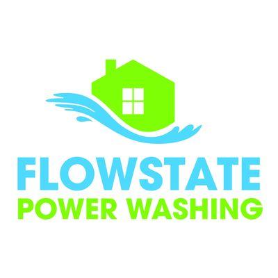 Avatar for Flowstate Power Washing LLC