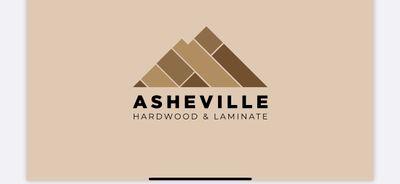 Avatar for Asheville Hardwood and Laminate