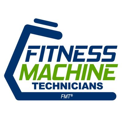 Avatar for Fitness Machine Technicians