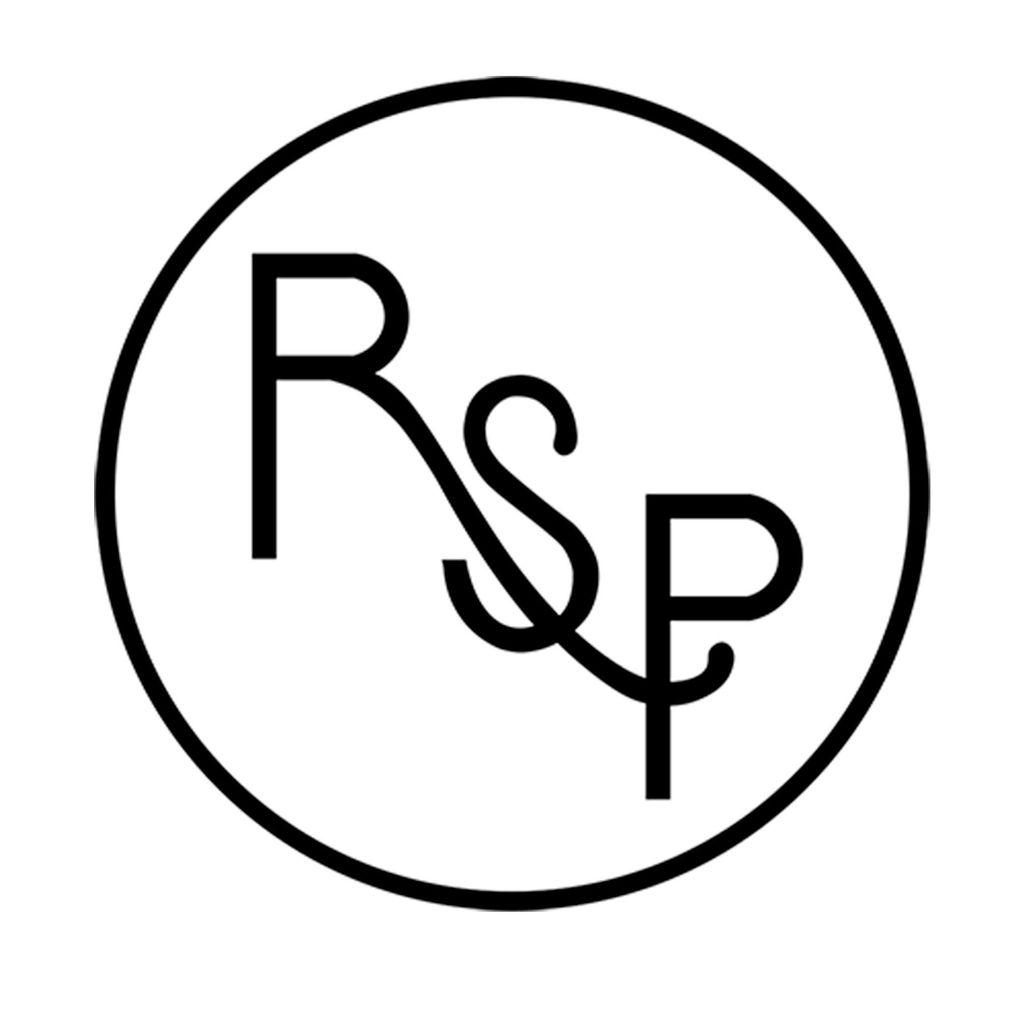 RS PHOTOGRAPHY, LLC