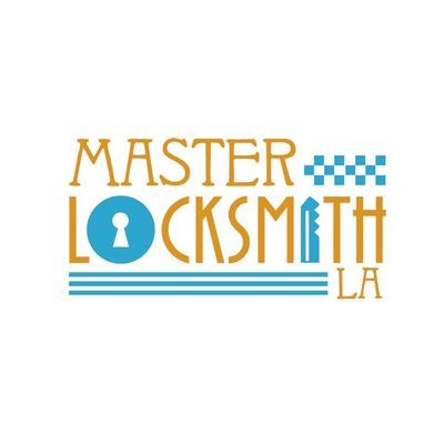 Avatar for MASTER LOCKSMITH LA