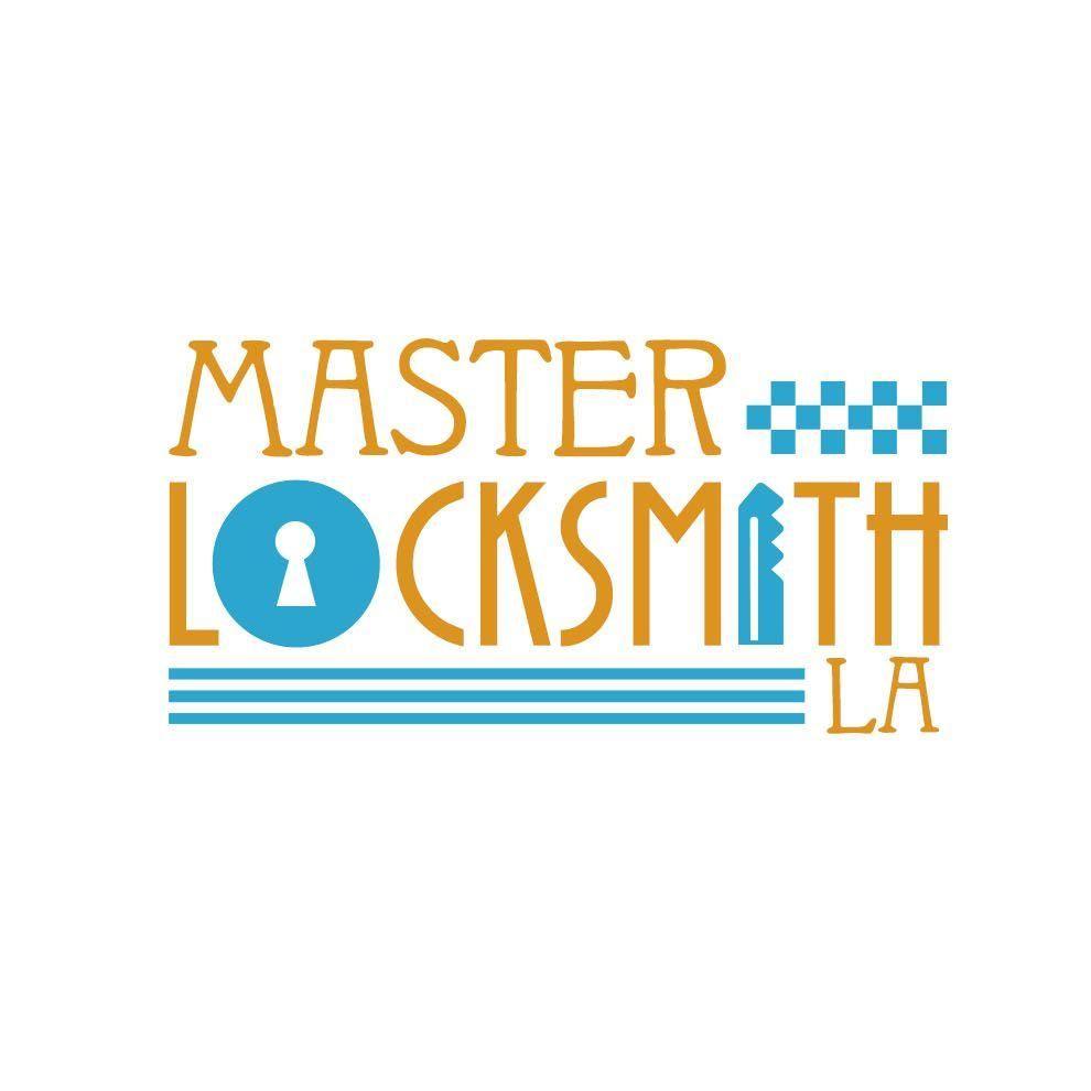 MASTER LOCKSMITH LA