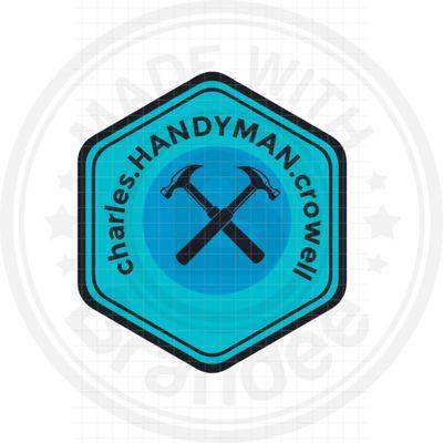 Avatar for Handymancrowell