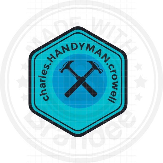 Handymancrowell