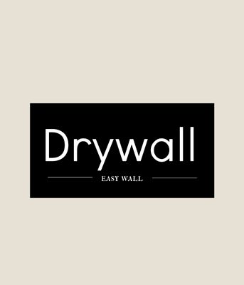 Avatar for IVA DRYWALL & CEILING