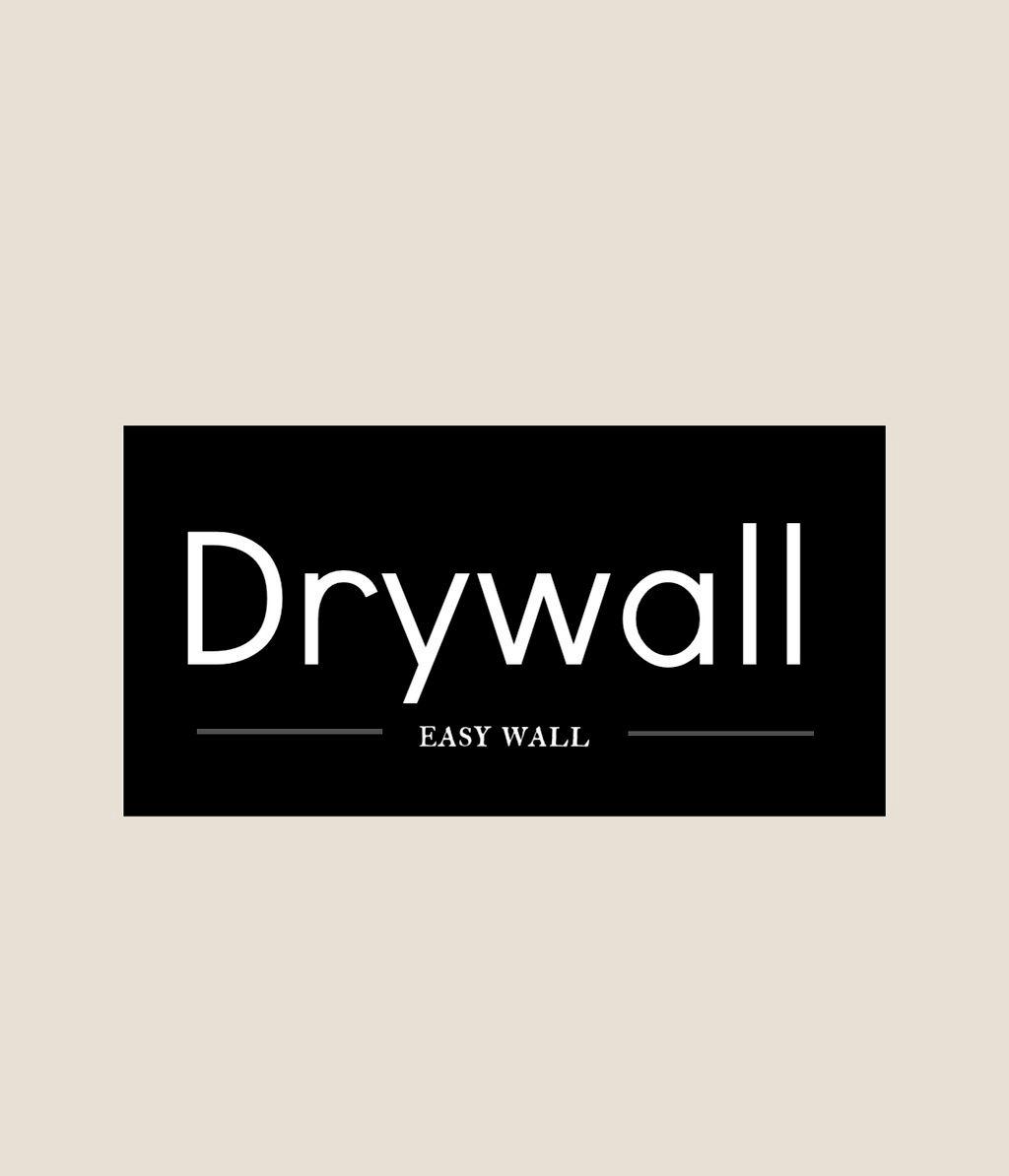 IVA DRYWALL & CEILING