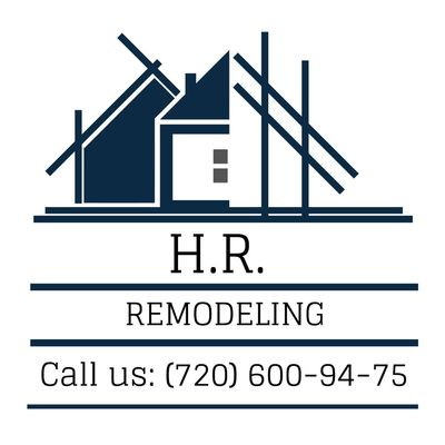 Avatar for HR. Remodeling & cleaning