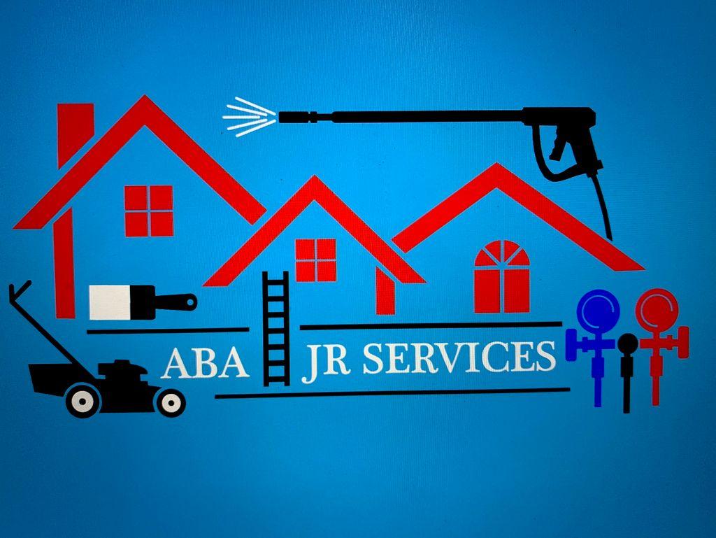 ABA & JR SERVICES, LLP
