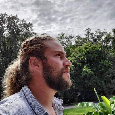 Avatar for Daniel J Giardini Maintenance