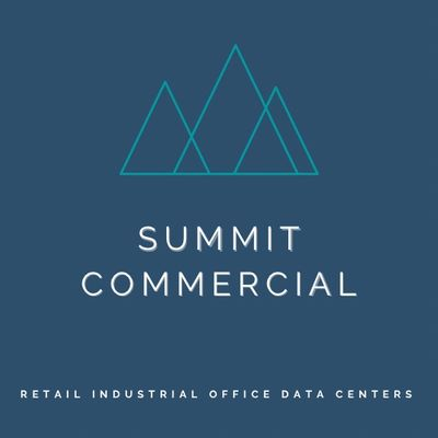 Avatar for Summit Commercial