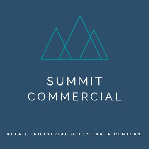 Summit Commercial