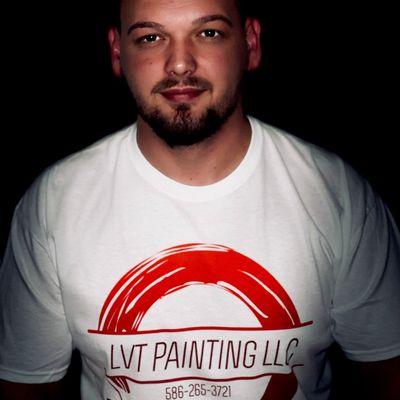 Avatar for LVT Painting LLC