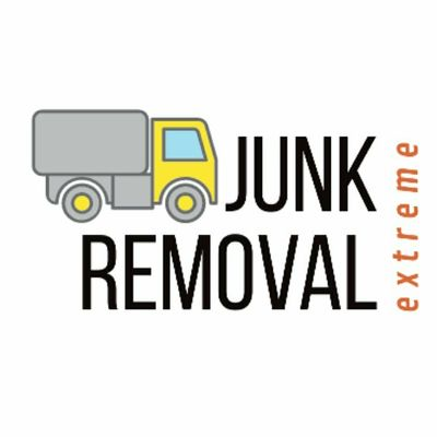 Avatar for Extreme Junk Removal
